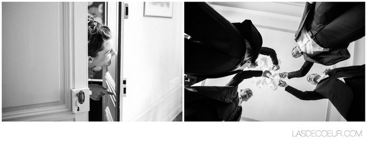 Photo mariage Chateau de Santenay France ©www.lasdecoeur.com - Photo + Cinéma Photo mariage Chateau de Santenay France ©www.lasdecoeur.com - Photo + Cinéma #love #wedding #weddingphotographer #photodecouple #photgraphemariage #lasdecoeurphoto #lovephotography #weddingprep #preparatifmariage #weddingphotography #chateaudeSantenay #Bourgogne #Burgundy