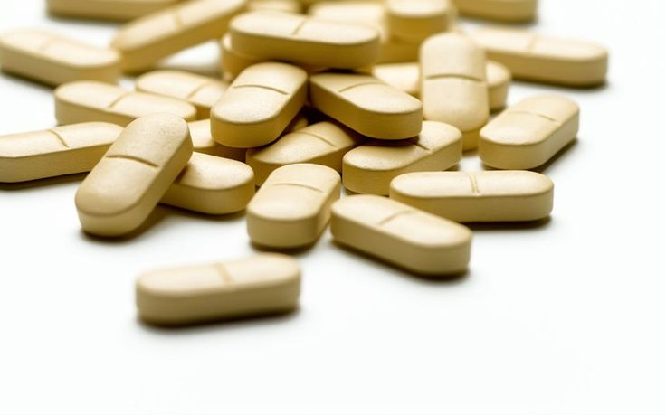 Heartburn drug Motilium should be restricted due to heart deaths, says medicines regulator - Telegraph