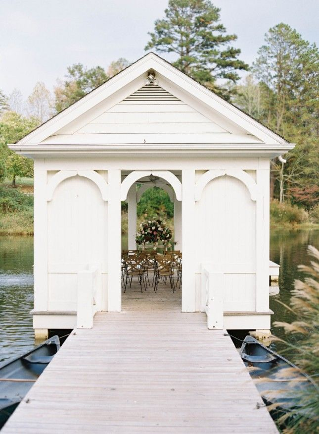 unique wedding venues calgary area%0A Indulge your natureloving self with a farm location for your outdoor  wedding venue