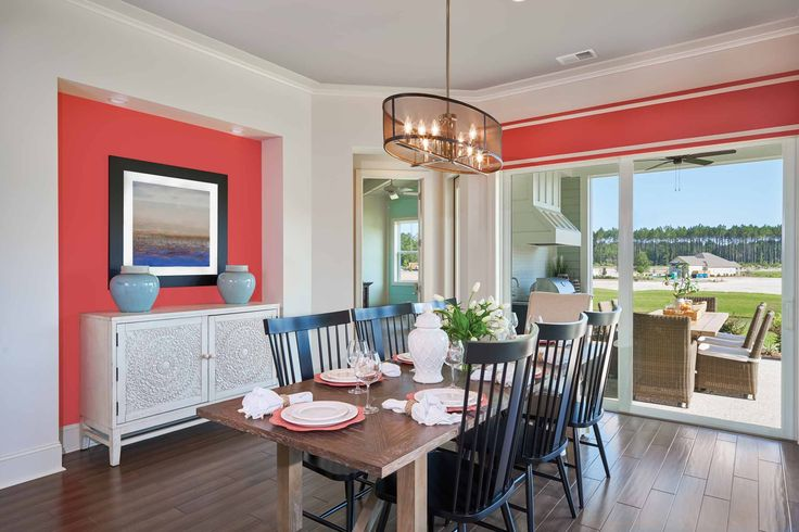 74 Best Arh Dining Room Images On Pinterest Dining Rooms Find A Home And Custom Home Designs