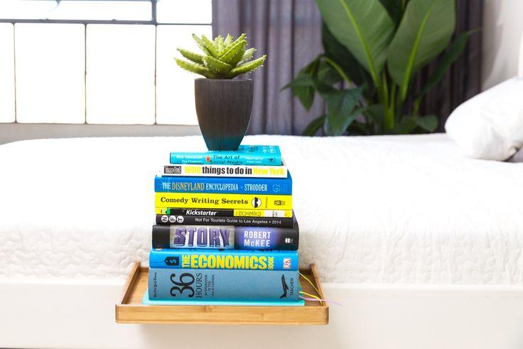Jugendzimmer Tumplr Minimalist : 80 best minimalist college dorms images on pinterest bedroom ideas