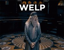 """I got 10 out of 17 on This May Be The Hardest """"Harry Potter"""" Character Quiz You'll Ever Take!"""