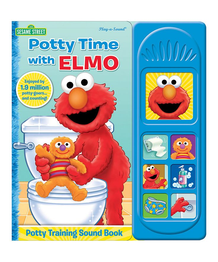 Toys For Potty Training : Best elmo toys images on pinterest