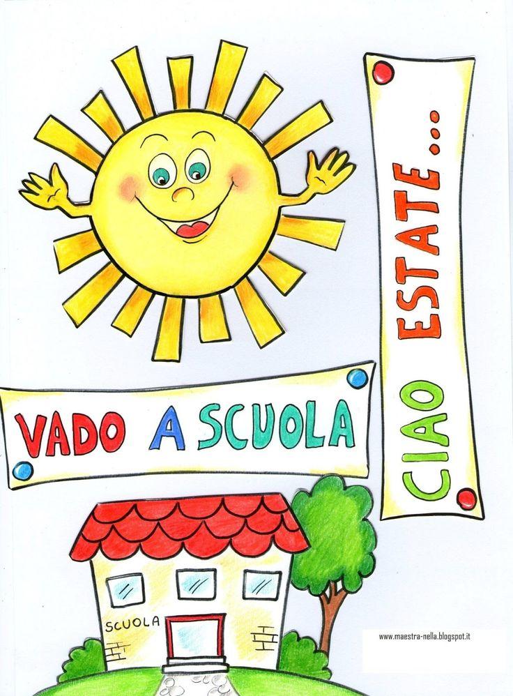 libretto+color+disegni+copertina.jpg (1179×1600)