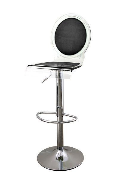 46 best tabourets de bar images on pinterest bar stools counter stools and adjustable bar stools for Tabouret bar ajustable