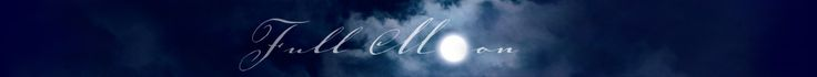A great site providing interesting full moon facts and calendars from 1900-2050 including information on partial and full lunar eclipses.