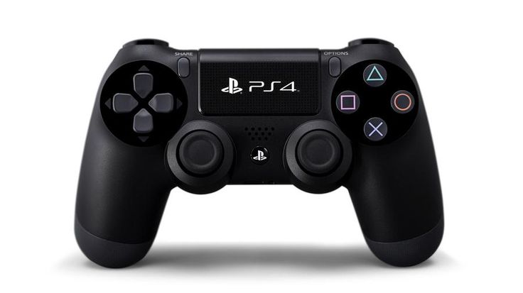 PS4 release date, news and features
