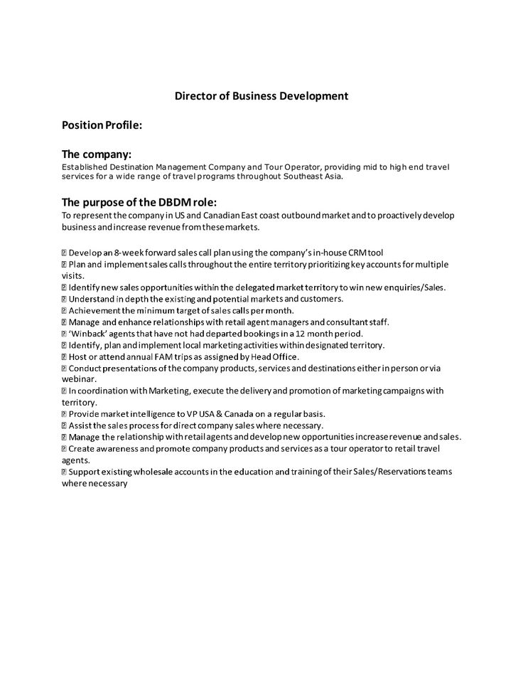 7 best images about Careers-Jobs on Pinterest Career, Human - development director job description