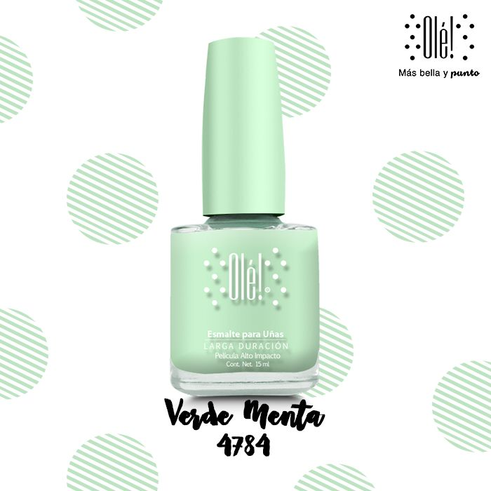 41 best Uñas Ole images on Pinterest | Nail design, Nail scissors ...
