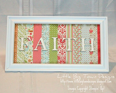 "Little Big Town Designs Going to make this with the word ""family"" for my wall of photos I have to make..."