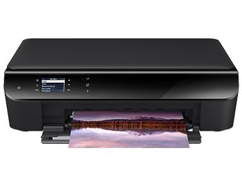 Get Setup, Install, Connect, Download, driver & Printer software for 123 hp envy 4500 printer from 123-hpsupport.us