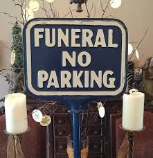 Image result for 1930s funeral
