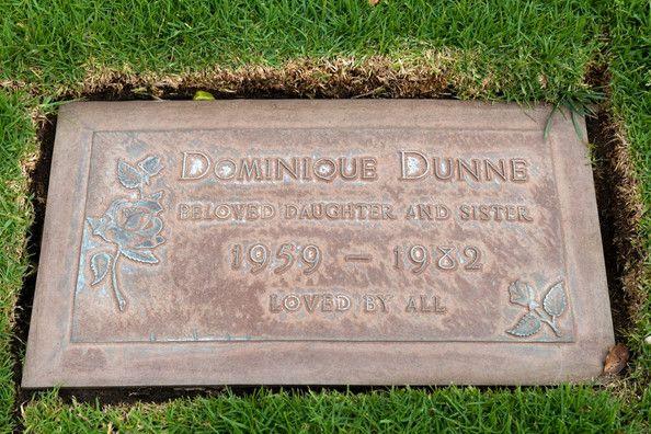 Westwood Village Memorial Park: Stars' Graves