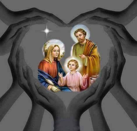 #asabovesobelow #rosary #family #love