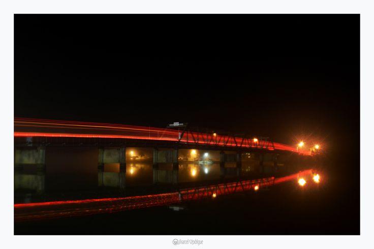"https://flic.kr/p/K4azNc | Macksville nsw 2447 | ""Macksville Bridge"""