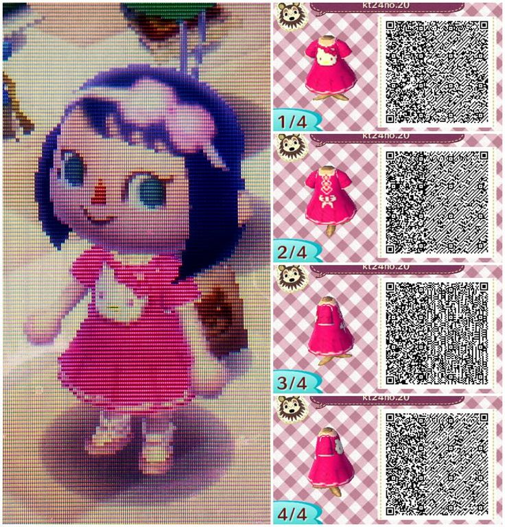 26 Best Acnl Board Images On Pinterest Clothes Outfits