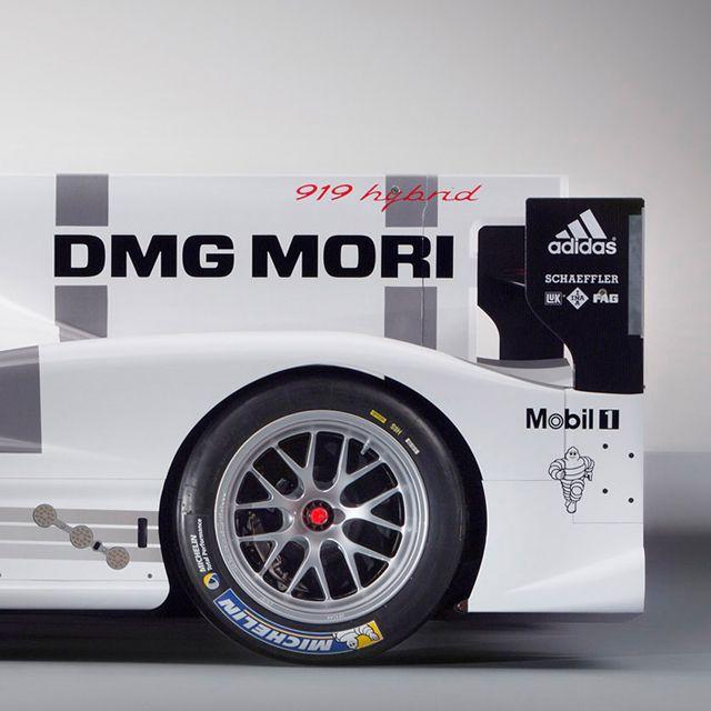 porsche 919 hybrid fast carsracingporsche