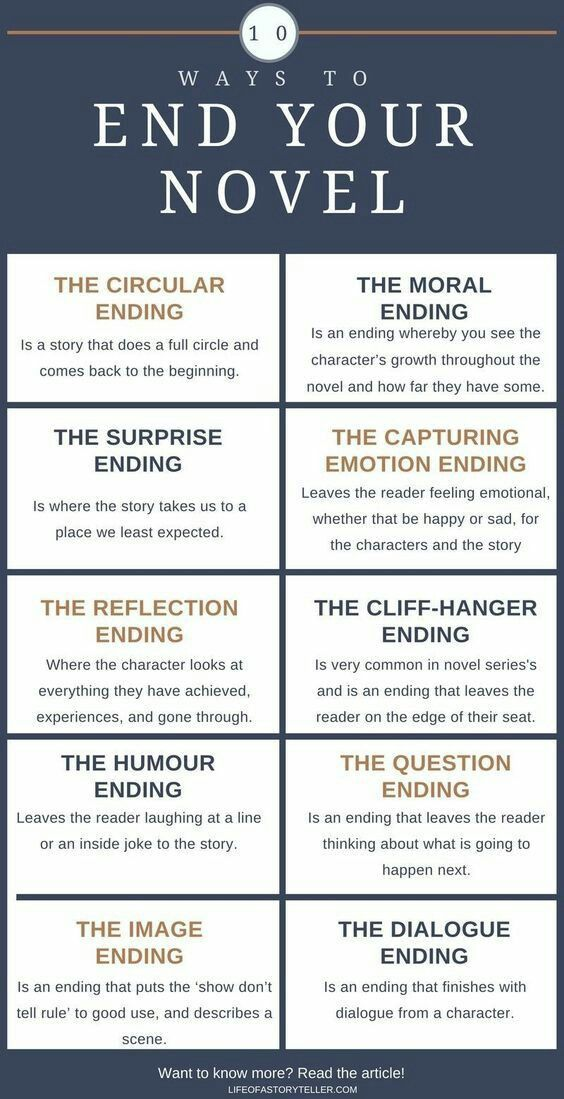 2903 best Writing images on Pinterest Narrative poetry, Writing - copy purely block style letter format