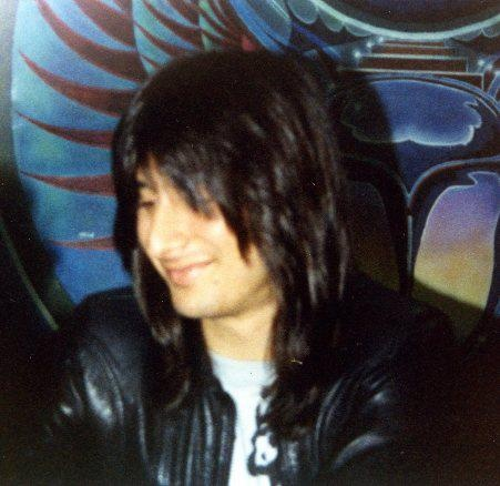 Best Steve Perry Fan site with up to date news