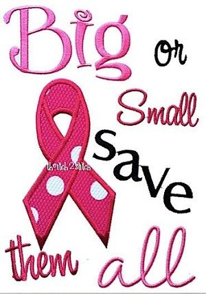 Breast Cancer Awareness ~ wedfunapps.com #support #breast #cancer #awareness @WedFunApps ♥'d