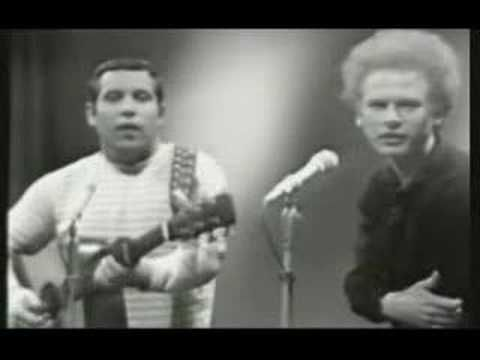 "This is the most beautiful version of one of Simon & Garfunkel's most beautiful songs. Enjoy...""I Am a Rock"""