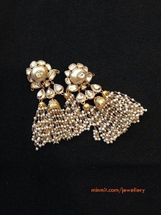 pearl_earrings_at_aarish