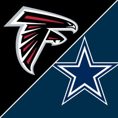 Falcons beat Cowboys behind Ryan-Jones combo, Freeman 9/27/2015 - NFL DALLAS COWBOYS -    Get a recap of the Atlanta Falcons vs. Dallas Cowboys football game.