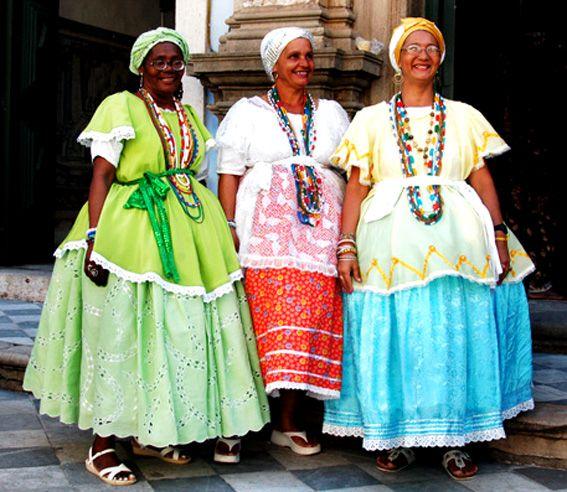 126 best images about (BRAZIL) S.A. TRAJES TRADICIONALES ...