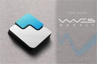 Waves offers functions such as Decentralized Fundraising, Fiat gateways, Decentralized Secure Voting and so much more. We believe with simple function blockchains the whole world can assimilate to the new decentralized money. POWERED BY THE PEOPLE