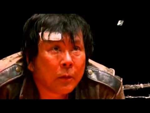 Atsushi Onita Productions - Atsushi Onita vs Yoshihiro TakayamaFw: anmitukai@yaエボラー色投票読売巨人口ナイタ―円』』』』』』』』hoo.co.jpさん!一応私のID載せておきますから連絡下さいね?(´・ω・`)