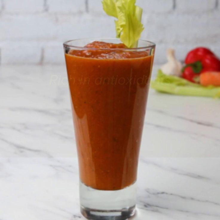 best 25 tomato juice recipes ideas on pinterest healthy