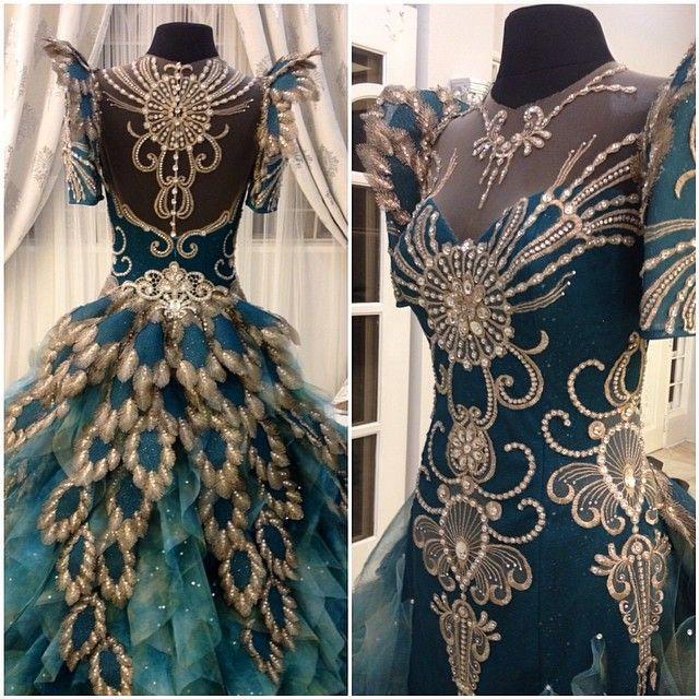 Bildergebnis für fantasy dress