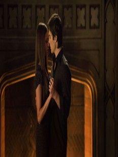 The Vampire Diaries: Temporada 4, Capitulo 7