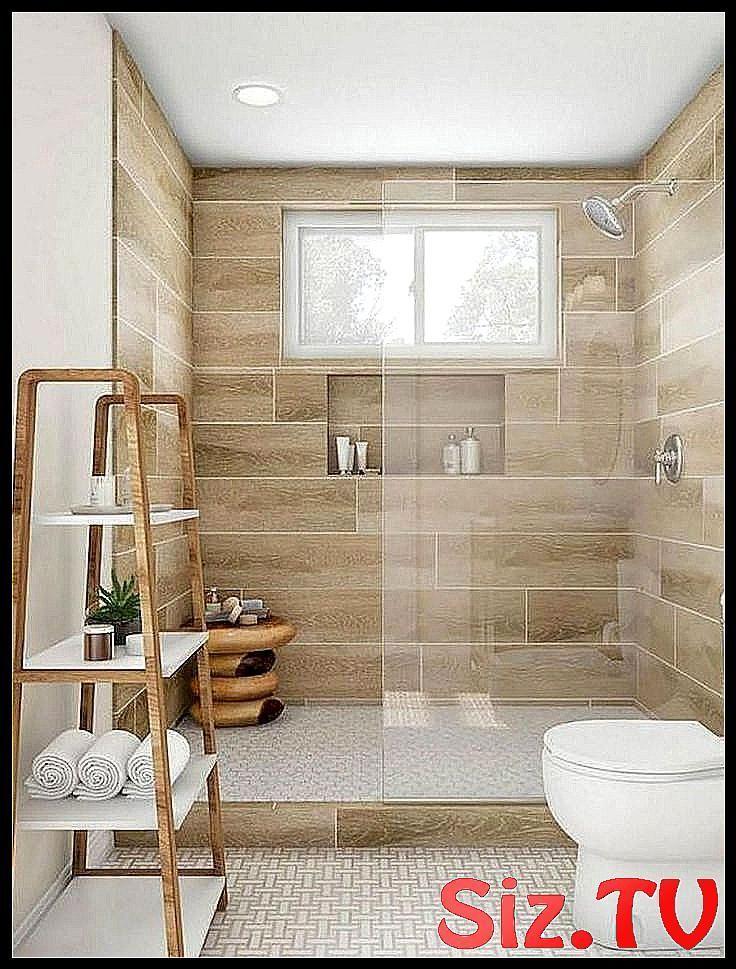 Teal Bathroom Decor Stone Bathroom Bin Marble Bathroom Bin