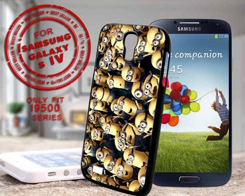 #despicable #me #minions  #case #samsung #iphone #cover #accessories