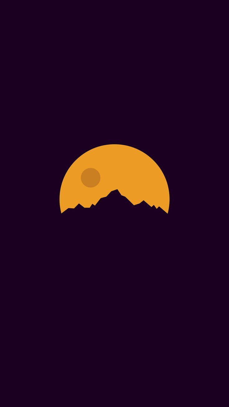 Simple Minimalistic Wallpapers Best Phone Backgrounds No Distractions Iphone Minimalist Wallpaper Minimalist Wallpaper Minimalist Iphone
