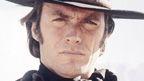 Clint Eastwood - Mini Biography