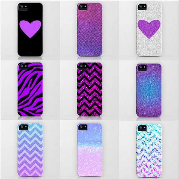 cute phone cases - Google Search