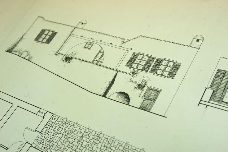 Κατοικία