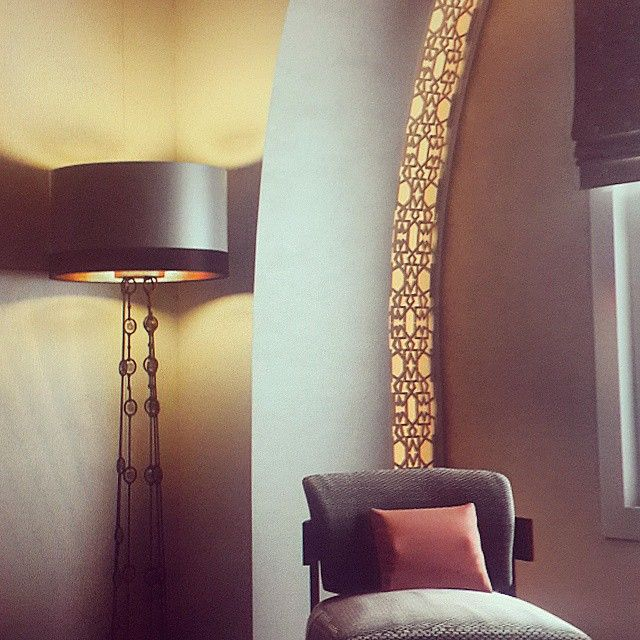 107 Best Images About Deniz Tunq On Pinterest Floor Lamps Metal Screen And Instagram
