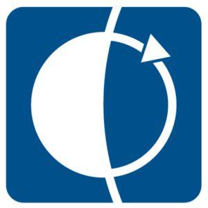 Météo France - Sélection « Presse et Actualité » - Disponible sur iOS et Android.