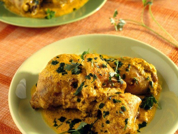pollo-al-curry-con-yogurt