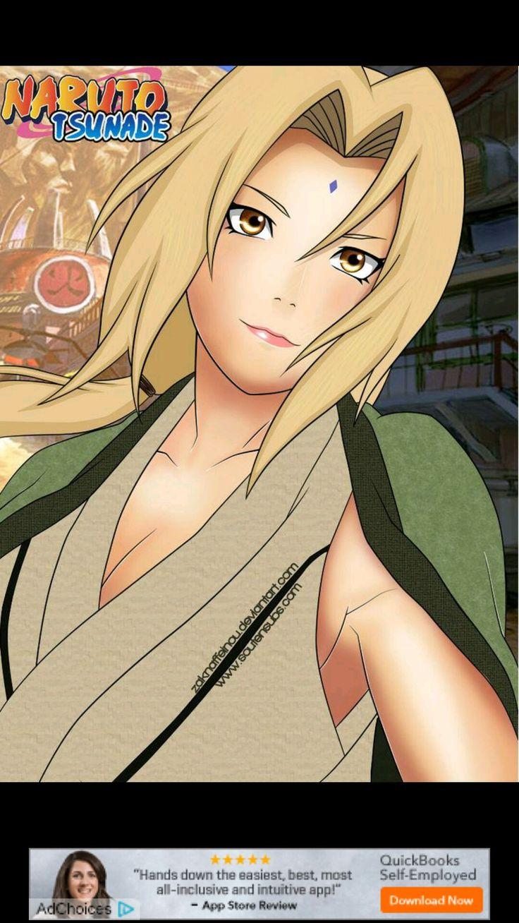 Tsunade - NARUTO - Image #2428396 - Zerochan Anime Image Board