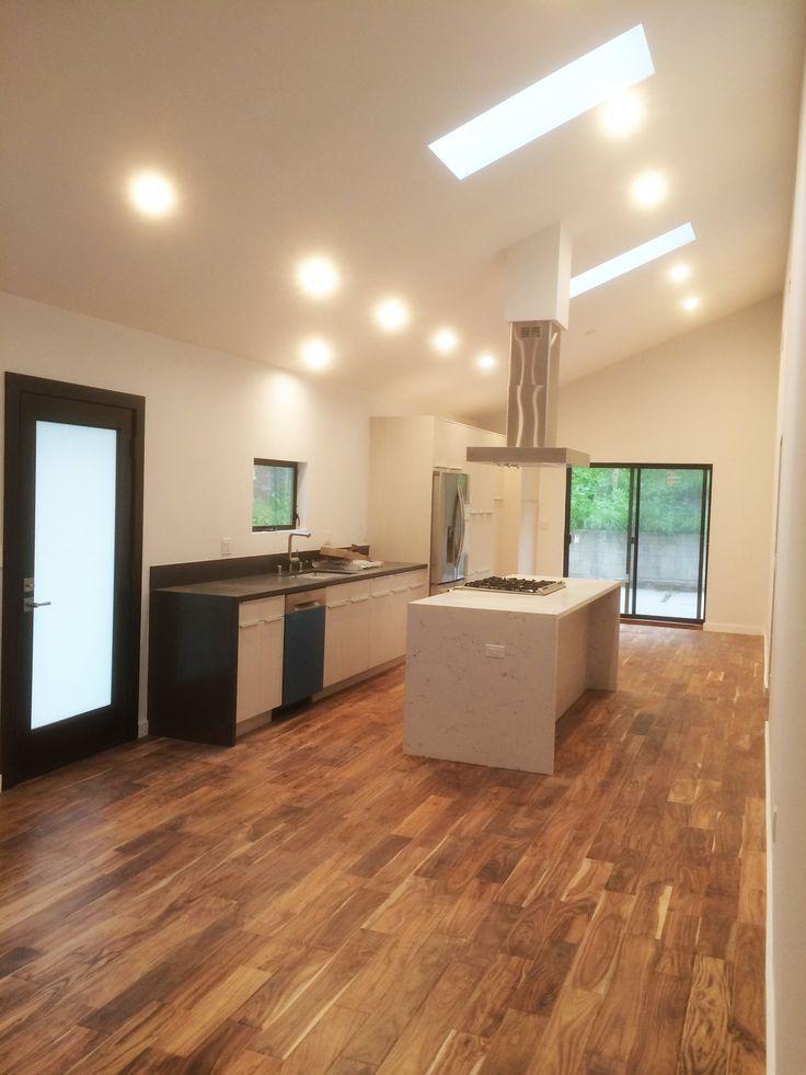 12 Best Modern Home In Sherman Oaks Images On Pinterest Sherman Oaks Modern Contemporary