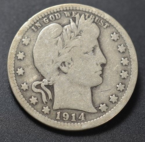 1000 Images About U S Money On Pinterest Coins Dollar Bills And Half Dollar