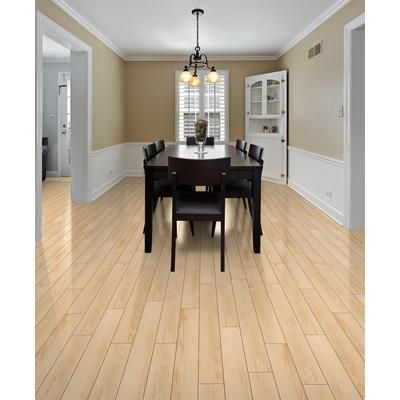 17 best images about home decor diy flooring laminate for Pergo flooring canada