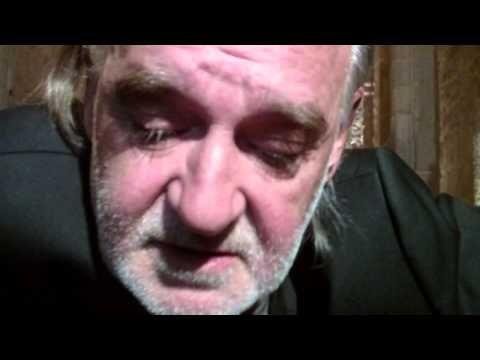 Bela Tarr, sobre la vida diaria y su retiro definitivo (subtitulada) - YouTube
