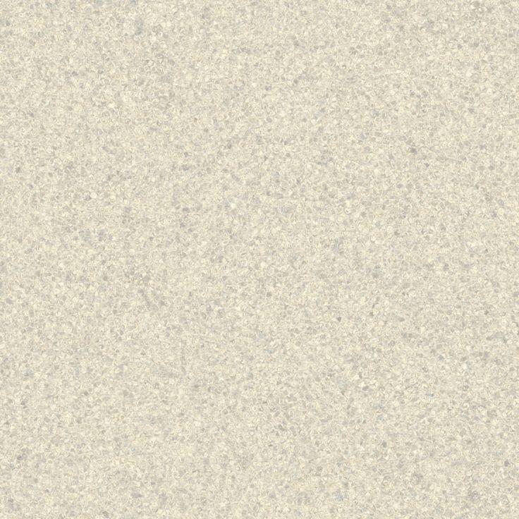 Brion - White - Vinyl - Vloeren