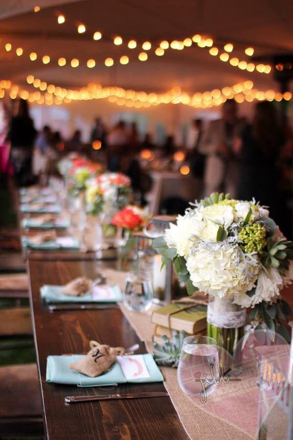 25 Best Ideas About Mint Coral Weddings On Pinterest