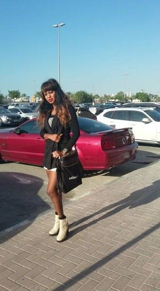 Ourtime dating login in Perth